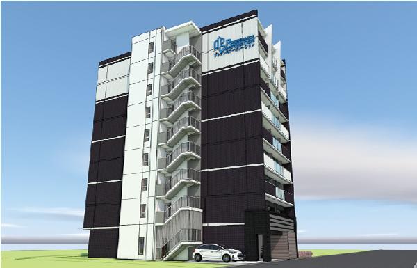 宅都ホールディングスとプレサンスコーポレーション民泊事業で業務提携