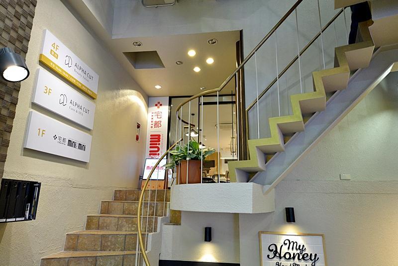 ミニミニFC心斎橋筋店 移転リニューアルオープンのお知らせ